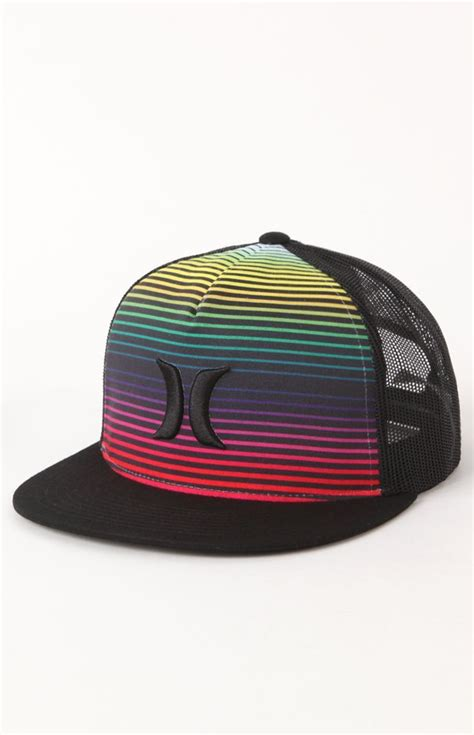 Best Seller Snapback Hurley Premium Berlabel 92 best images about snapback on brixton clothing caps for and wholesale hats