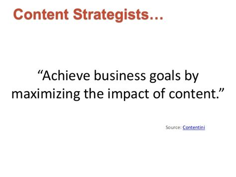 Booth Mba Strategic Management by Content Strategy Of Chicago Booth School Of