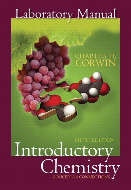 general chemistry problem solving college ebook introductory chemistry concepts and critical thinking 6th