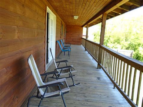 Cheap Hocking Cabin Rentals by Cabins In Hocking Hocking Cabin Rentals Hocking