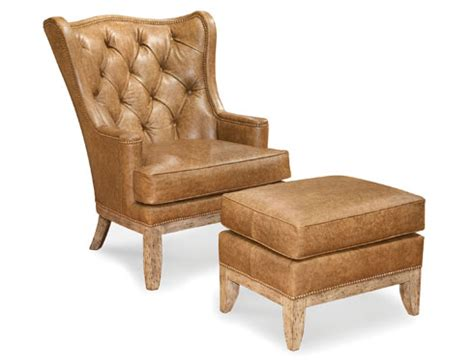 Virginia Wayside Furniture by Wing Chair By Fairfield Chair Virginia Wayside Furniture