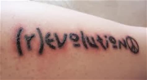 tattoo healing process scabbing scabbing of tattoos ideas kotp top tattoo design
