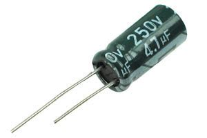 capacitor 4 7uf 4 7uf 250v electrolytic capacitor technical data