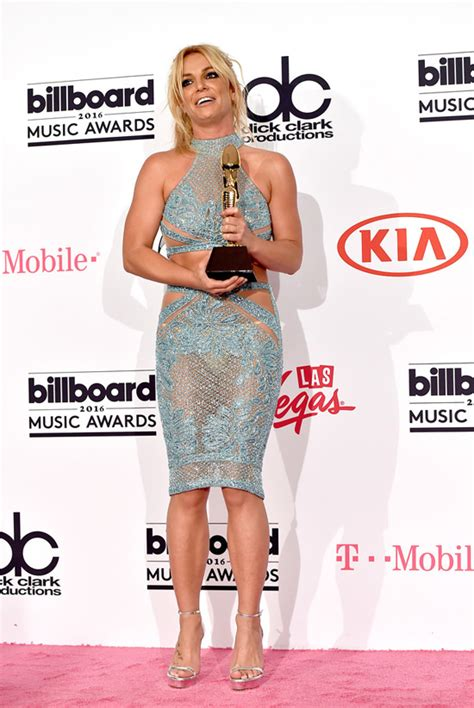 2016 billboard music awards news pictures and videos britney spears at the 2016 billboard music awards tom
