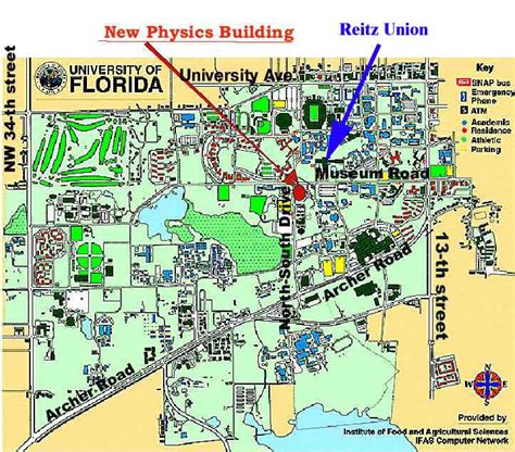 uwf cus map of florida cus map pdf maps map usa images free