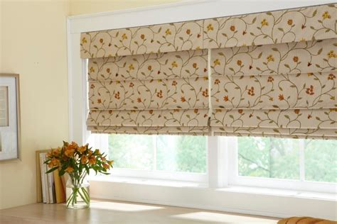 window sheer fabric sheer fabric window blinds cabinet hardware room