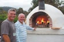 build your own pizza oven river cottage furnitureplans