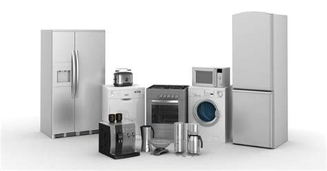Best Time To Buy Kitchen Appliances | best time to buy kitchen appliances