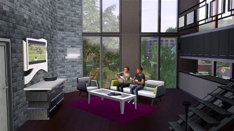 Ultra Contemporary Homes information 5 comments user ratings 67