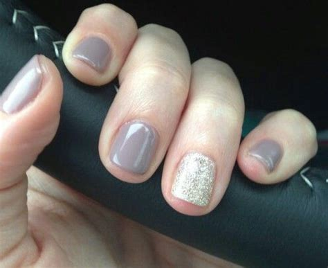 best color for short fingernails 1000 ideas about short gel nails on pinterest gel nails