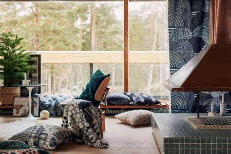 nordic designs  environmentally friendly furniture