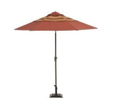 martha stewart patio umbrellas living isle cushions patio furniture cushions