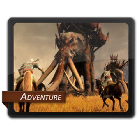 film terbaik genre adventure adventure 2 icon movie genre iconset sirubico