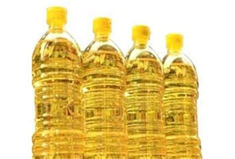Minyak Tawon Di Pasaran b w newswire bahaya minyak masak sawit di pasaran mengandungi minyak terpakai