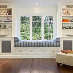25 best ideas about window seats on window