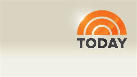 show today today show logo 2014 www pixshark images galleries with a bite