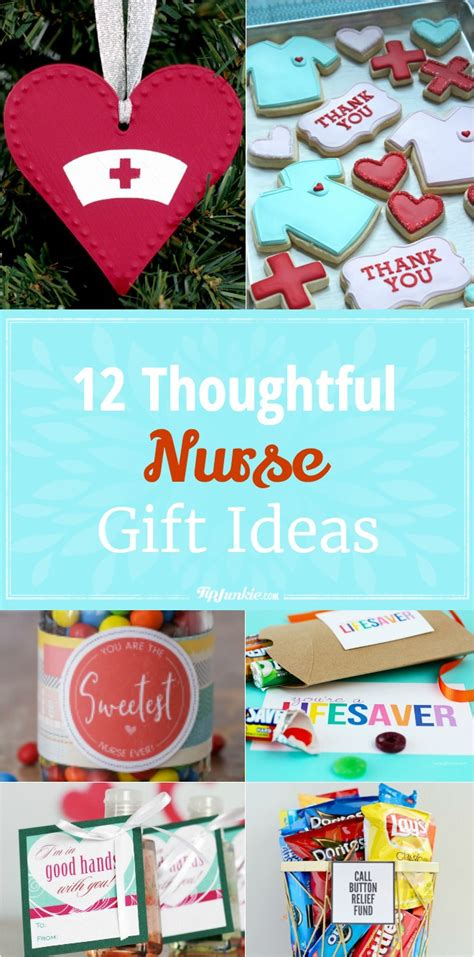 diy thoughtful gifts 12 thoughtful gift ideas diy tip junkie