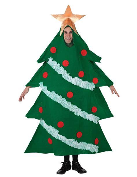 lustiges weihnachtsbaum kost 252 m f 252 r erwachsene