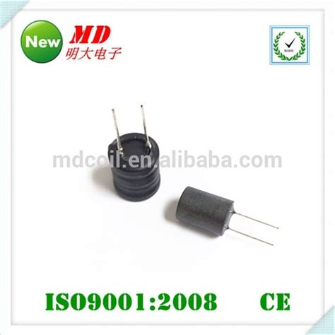 variable inductor kit 47uh variable inductor 28 images inductors kit 19 values 0 47uh 1000uh variable inductor 20