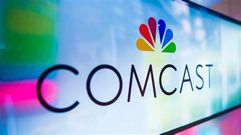 comcast announces gigabit internet service coming  seattle