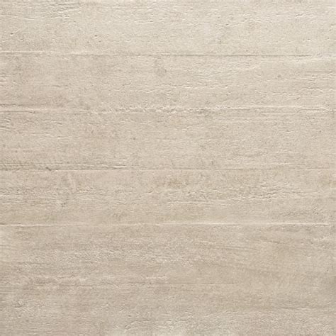 Sand Concrete Floor by 18 Best Images About Finishes For Concrete Floors On