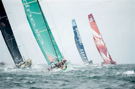 zeilen marof nl de opleiding maritiem officier - Open Race Zeilboot