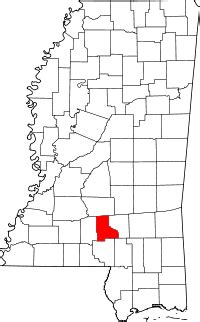 Ms Birth Records Jefferson Davis County Ms Birth Marriage Divorce Records