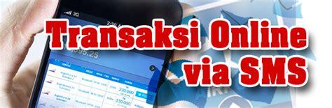 Best Server Pulsa Otomax Transaksi Via Aplikasi Android format transaksi dan nomor center grosir pulsa dan h2h