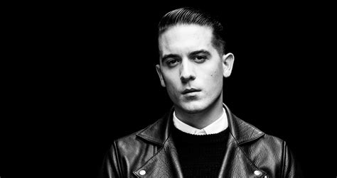 g eazy billy ocean scheduled for performances on jimmy