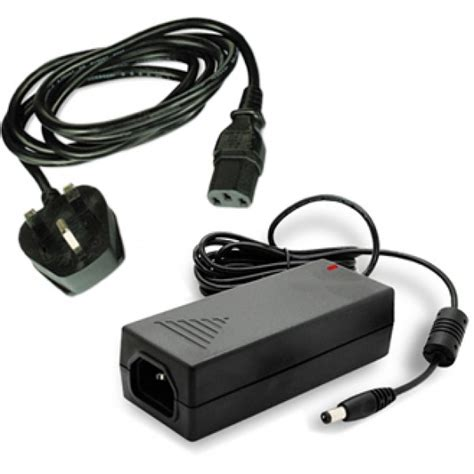 Power Supplay 5a 12v Cctv high quality 12volt 5 power supply for cctv cameras