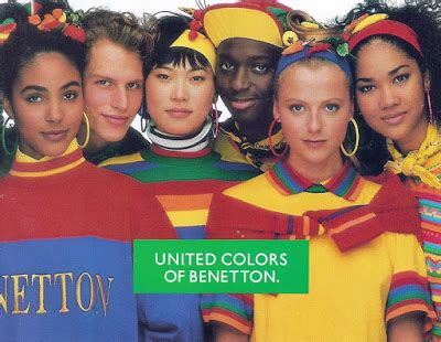 kokorokoko united colors of benetton