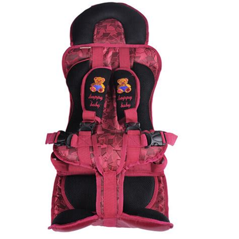 car seat for 9 month smyths portable baby safety car seat for 9 months 12 years