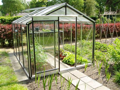 Charmant Mini Serres De Jardin #3: serres-horta-20.jpg
