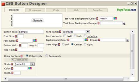 untuk membuat query menggunakan tombol membuat tombol css untuk situs web anda dengan mudah