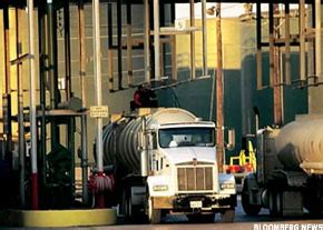 natural gas can only go higher thestreet