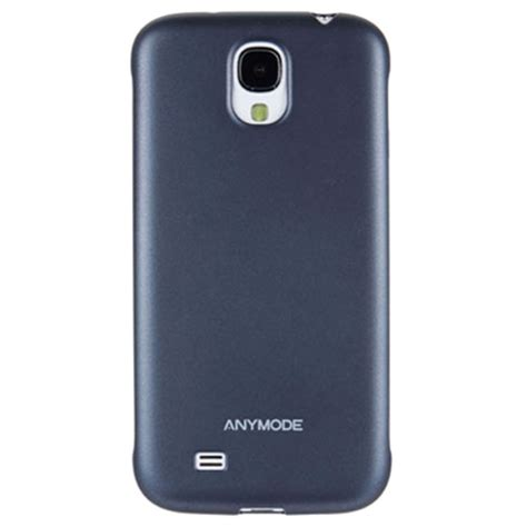 Anymode Samsung S4 samsung galaxy s4 i9500 anymode h 229 rdt cover sort
