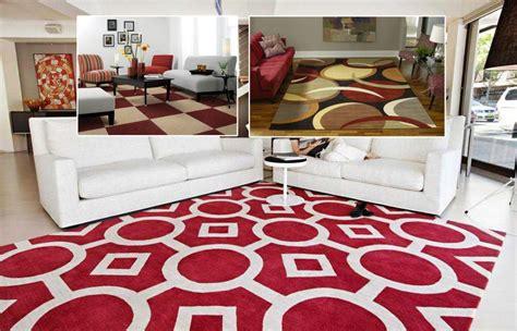 Karpet Terbaru contoh karpet ruang tamu minimalis creo house