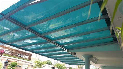 policarbonato per tettoie pensiline policarbonato tettoie e pensiline vantaggi