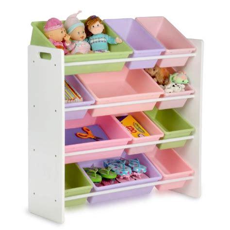 best toy storage toy storage units the best toy organizers for kids