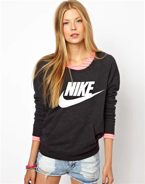 Jaket Sweater Adidas Colourfull Logo Black Jk2011 nike crew neck sweatshirts s sweater and boots