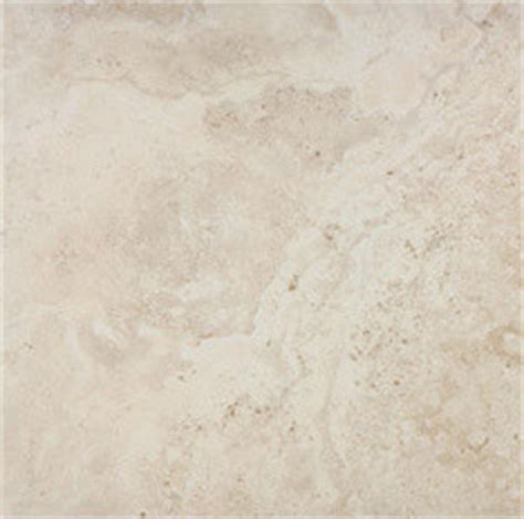 vanilla eco tuscany eleganza 20x20 travertine look porcelain tile traditional wall and