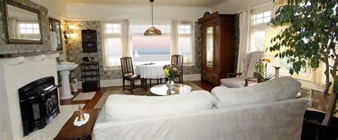 bed and breakfast big sur bed and breakfast big sur bedspreads