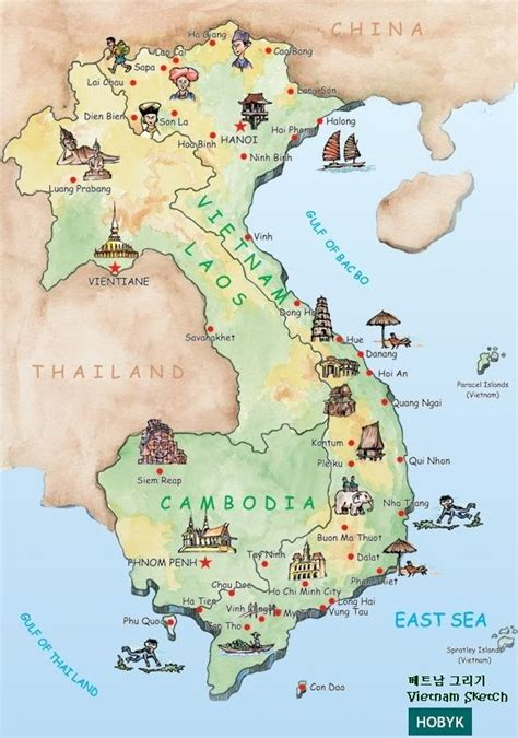 sty adventure maps map of laos cambodia so much inspiration was born here inspiration keeping