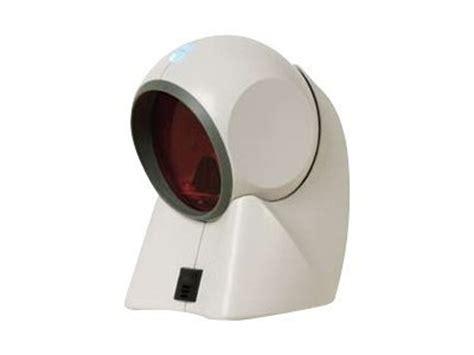 Barcode Scanner Honeywell Orbit 7120 Laser Usb Interface honeywell orbit 7100 omnidirectional laser scanner series l trondirect