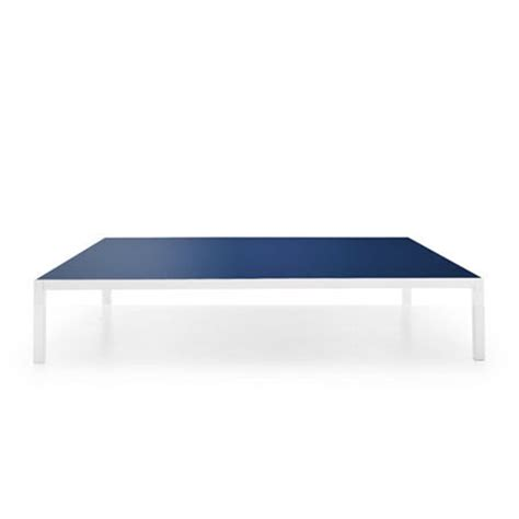 Baby Skin All Type Soft Touch Matte Dove Hardcase Gea 1 lim 3 0 coffee table