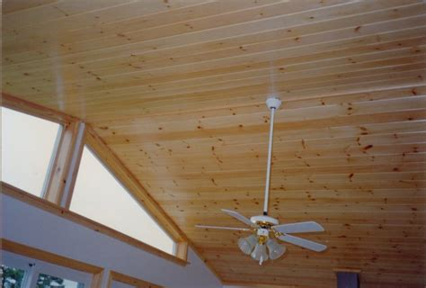 Ceiling Planks Newcombe S Original Wide Plank Flooring Gallery Of