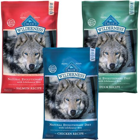 blue buffalo food walmart wal mart coupons for blue buffalo wilderness grain free chicken recipe puppy
