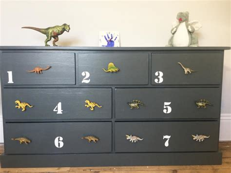 Ikea Malm Bedroom Ideas dinosaur bedroom knobs set of 10 dinosaur themed bedroom