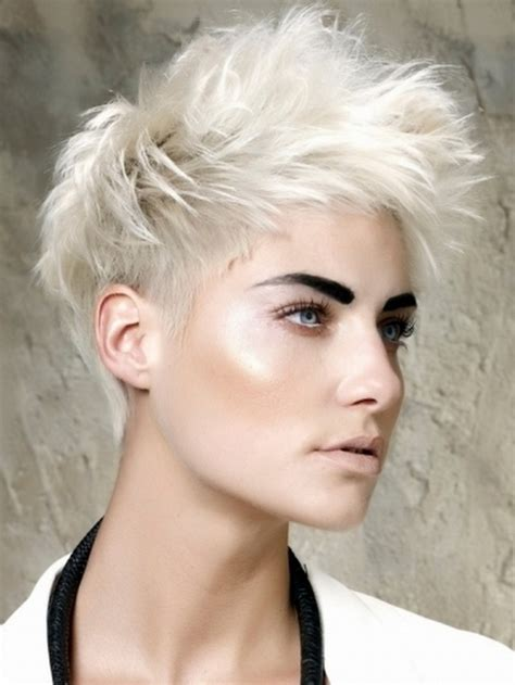 short prom hairstyles 2013 short prom hairstyles for women 2018