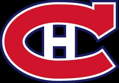 Calendrier Canadiens Montreal Picture Of Montreal Canadiens